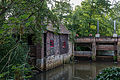 Hausdülmen, Große Teichsmühle -- 2014 -- 3064.jpg