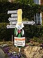Hautvillers - panneau champagne.jpg
