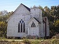 Haven Memorial Methodist Episcopal Church.jpg