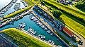 Haven van Ouddorp.jpg