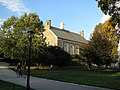 Haverford, PA, USA - panoramio (15).jpg