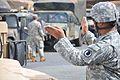 Hawaii National Guard supports APEC Summit DVIDS488198.jpg