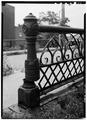 Hawk Street Viaduct, Albany, Albany County, NY HAER NY,1-ALB,20-6.tif