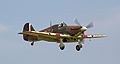 Hawker Hurricane LF363 2a (6116238658).jpg
