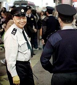 Hawker control team in Hong Kong.jpg