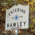 Hawley Road Sign.jpg