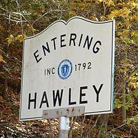 Hawley Road Sign.jpg