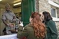 Haworth 1940s Weekend (8750547471).jpg