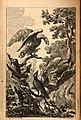 Hayman mosley moore's fables 1744 fable 1.jpg