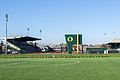 Hayward Field.jpg