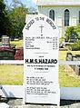 Hazard-memorial.jpg