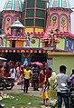 Hazra Kali Mondir 2.jpg