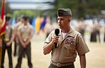 Headquarters Battalion Change of Command 130624-M-SD704-060.jpg