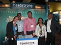 Headstrong at SIFMA.jpg