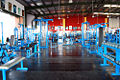 Health Club Main Workout Area.JPG