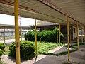 Hearne, TX - panoramio.jpg