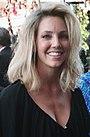Heather Locklear (2078349596) (cropped).jpg