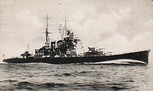 Heavy Cruiser Maya.jpg