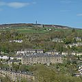 Hebden Bridge (8726073487).jpg