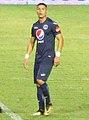 Hector Castellanos.jpg