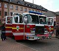 Heidelberg - Deutsch-Amerikanisches Freundschaftsfest - E-One US ARMY CS 6385 2016-05-16 16-54-07.JPG