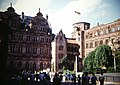 Heidelberg Castle (9813142776).jpg