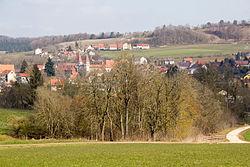 Heidenheim 01.jpg