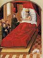 Heilig-Blut-Tafel Weingarten 1489 img19.jpg