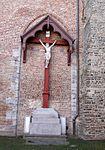 Heilig Kruisbeeld - Sint-Salvatorskathedraal - Brugge.jpg