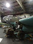 Heinkel He 111 701152.jpg