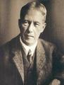 Heinrich Braun (1862–1934).png