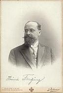 Heinrich Friedjung.jpg