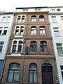 Heinsbergstraße 10.jpg