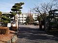 HekinanHighschool.JPG