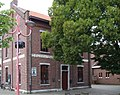 Helchteren Gemeentehuis.jpg