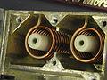 Helical Resonator (3116177343).jpg