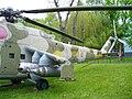 Helicopter Mi-24V 2008 G3.jpg