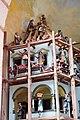 Hellbrunn mechanical theatre detail 05.jpg