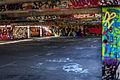 Helsingborgs Grafitti.jpg