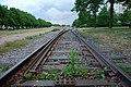 Helsinki harbour rail, Meripuisto.jpg