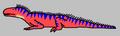 Helveticosaurus JWArtwork.png