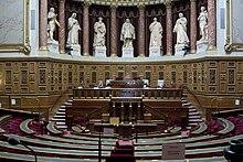 Duoncirklo Senat France.jpg