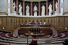 Hemicycle Senat France.jpg