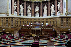 Hemicycle Senat France.jpg