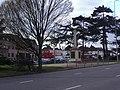 Hendon memorial.jpg