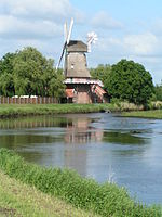 Hengstforde Windmühle.JPG