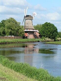Hengstforde Windmühle.JPG