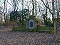 Henning Denkmal Kaiserberg.JPG