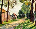 Henri-Lebasque-Street-in-Lagny-in-Chessy-1906.jpg