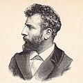 Henri-Jean Guillaume Martin
